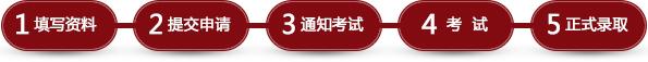 embabaozhaosheng.jpg