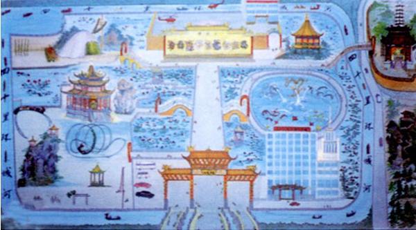 yulongchuanshuo1.jpg
