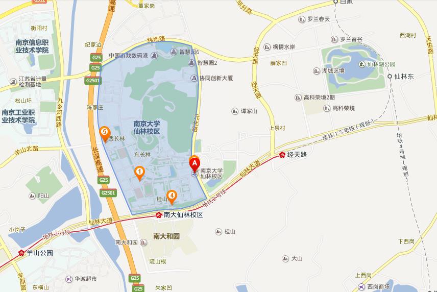 南京大学仙林校区.png