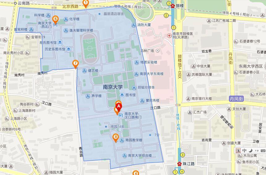 南京大学鼓楼校区.jpg