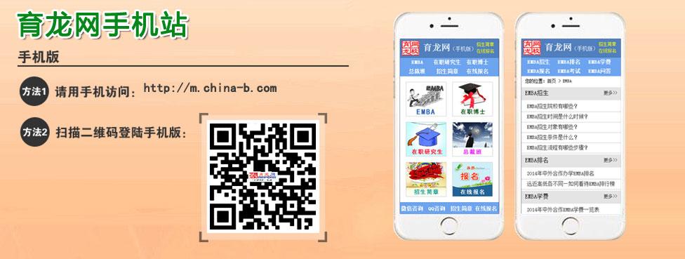 龙8国际_龙8国际官网_龙8国际老虎机网站
